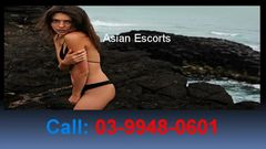 Asian_Escorts..